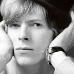 David Bowie Net Worth - How Much Is His Net Worth?