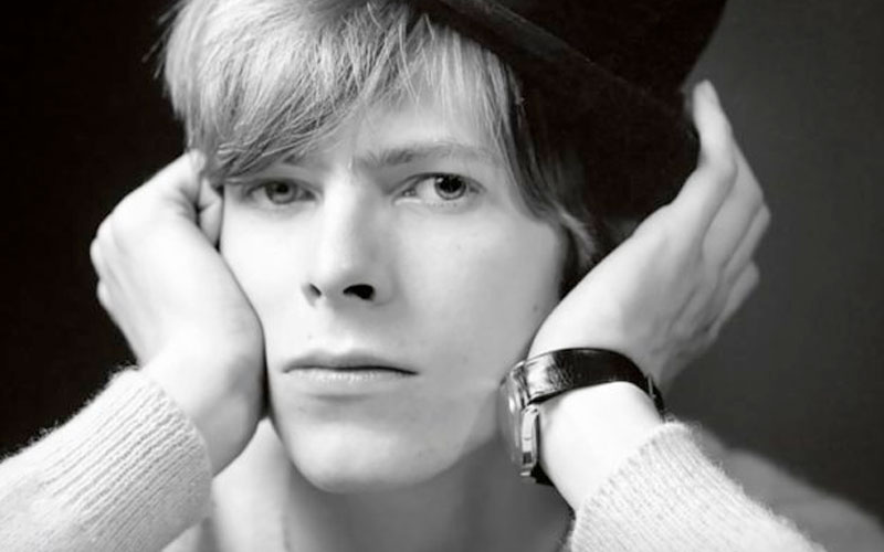 David Bowie Net Worth – How Much Is His Net Worth?